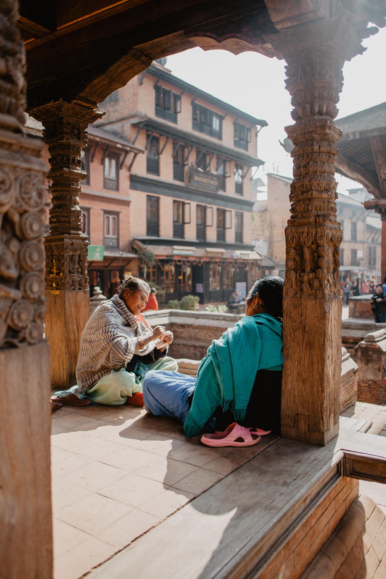 NepaliWomen.jpg