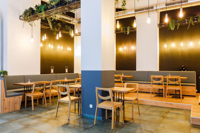 RestaurantLeto-9.jpg
