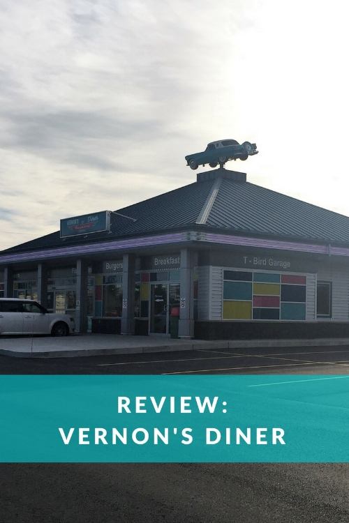 Review-Vernon's Diner.jpg