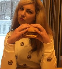 #hfxburgerlove