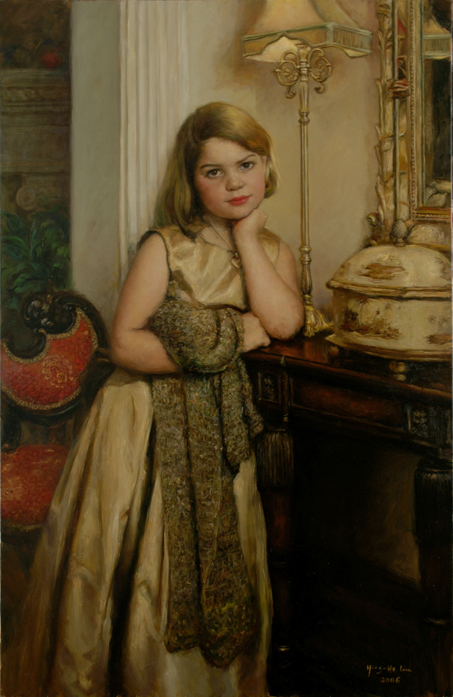 (E) Mary Anne Martini.jpg