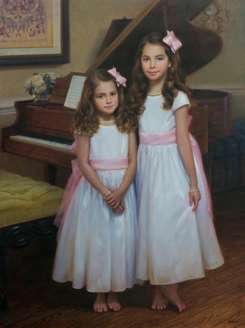 Jenna and JoAnna.jpg