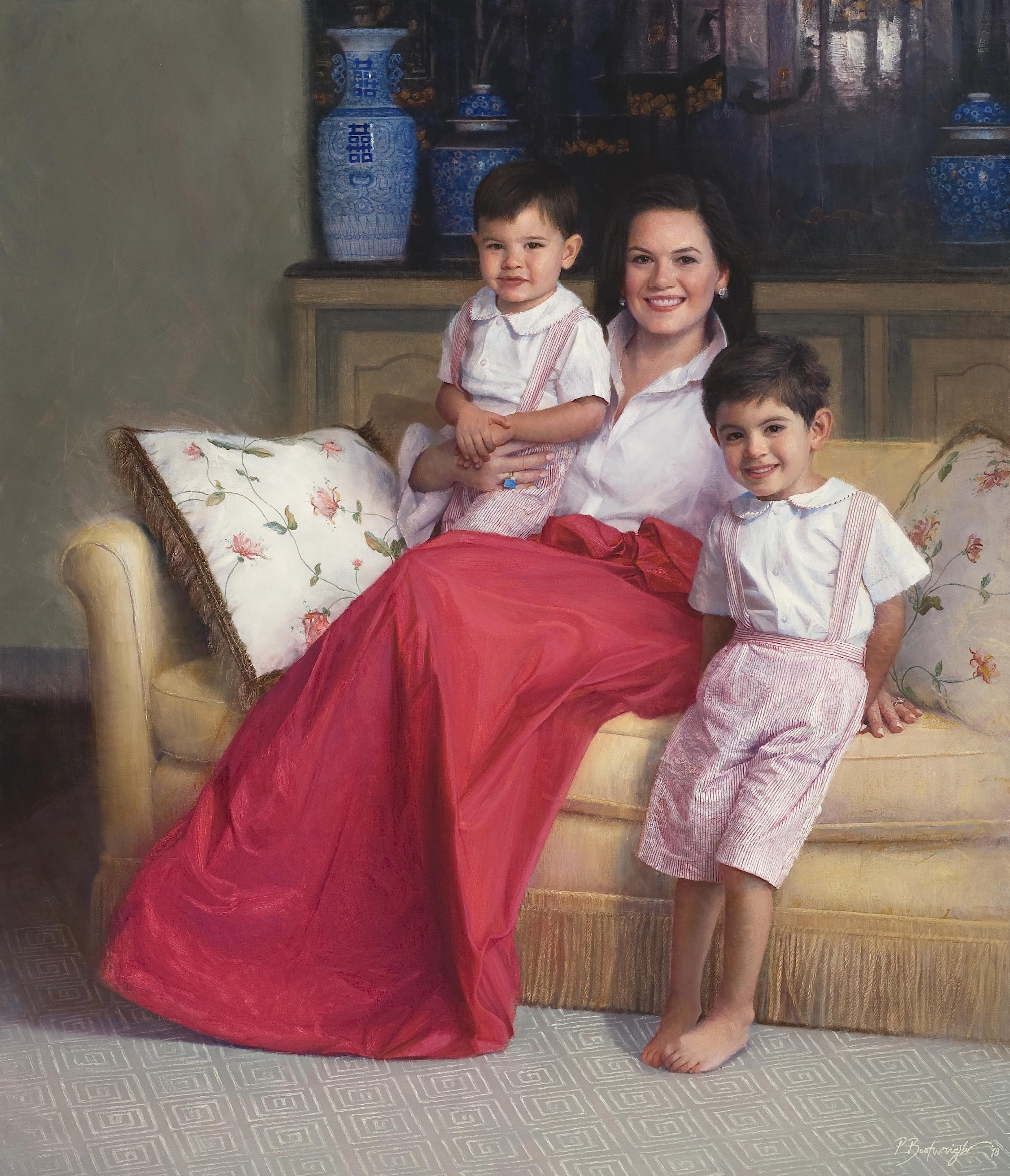 Phillips portrait hi res copy.jpg