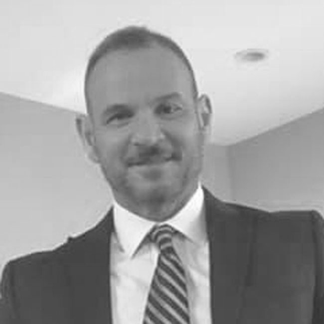 George Trad - DIRECTOR OF GLOBAL BUSINESS DEVELOPMENTLeading client services in dynamic market conditions around the globe and communicating client's needs in three languages…