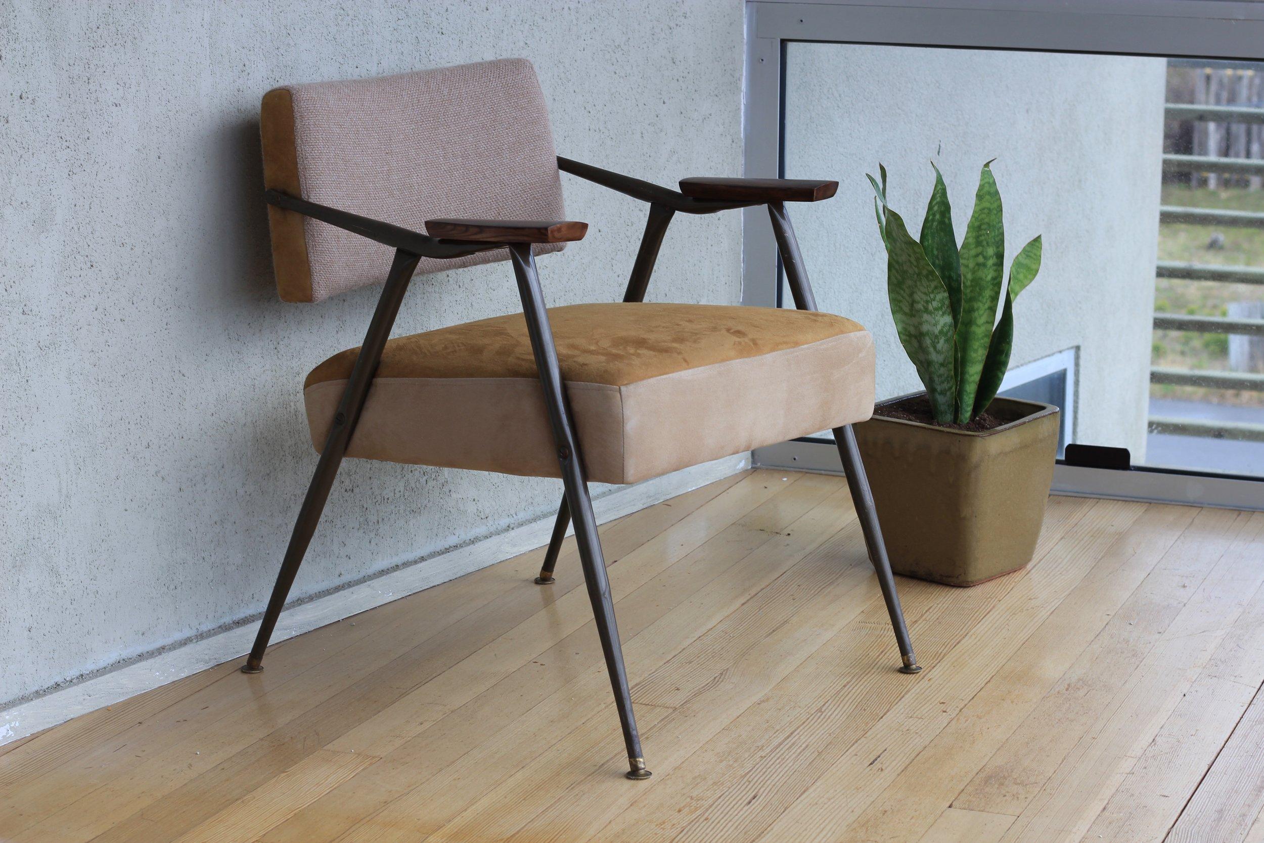 Wood Floor and Chair.jpg