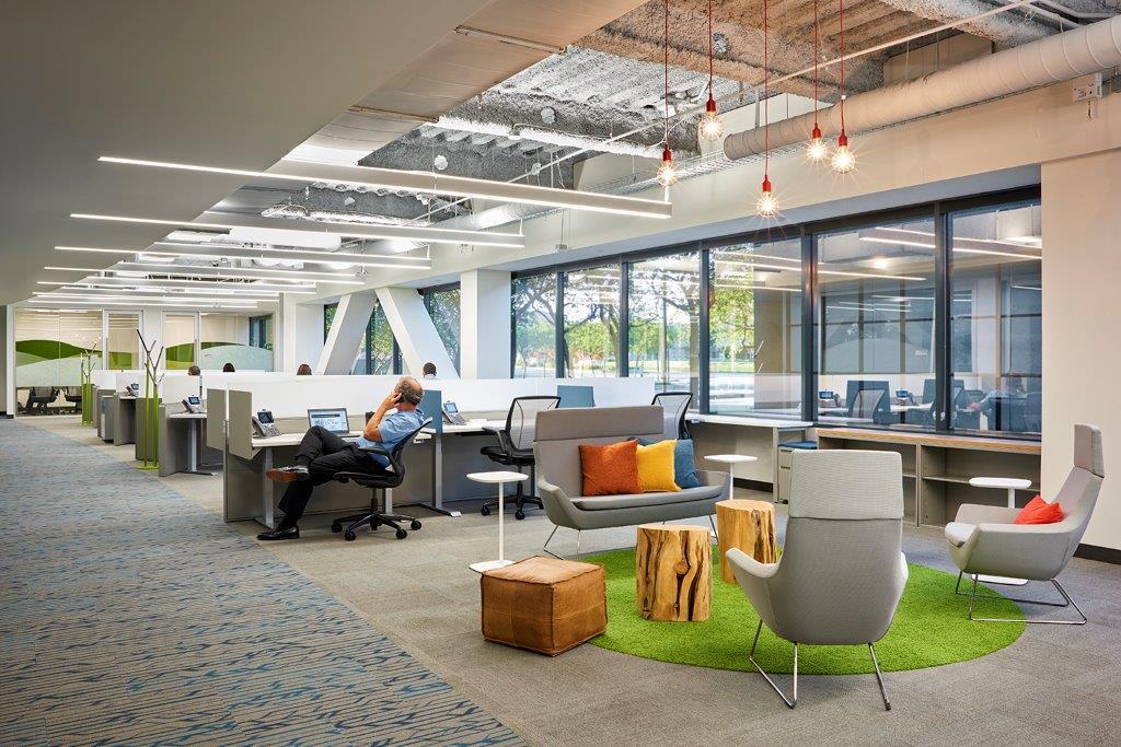 Cisco_Pleasanton_WorkSpace.jpg