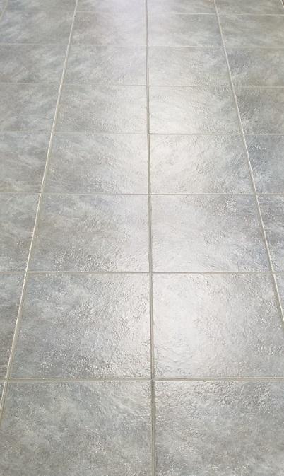 NeverStrip Tile Seal Restoration AFTER.jpg