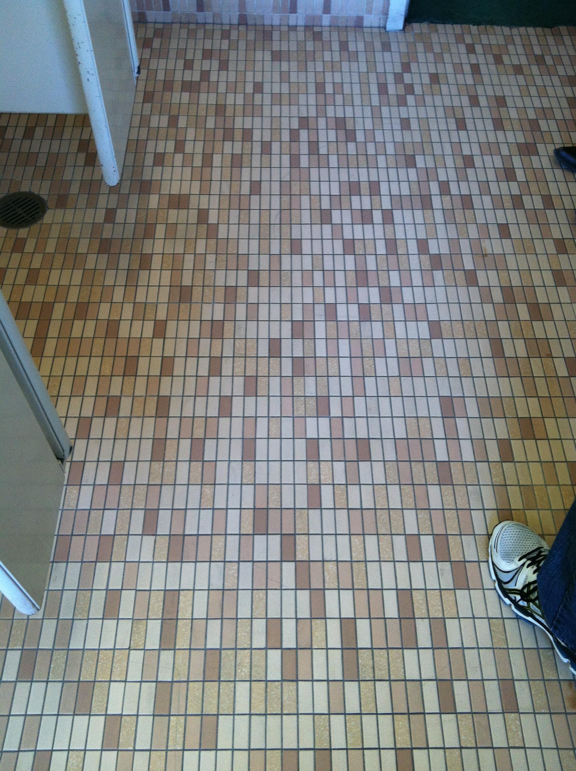 Ceramic Tile NeverStrip Restoration B, NOVO.JPG