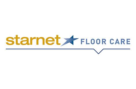 Starnet Logo - PMG Website.jpg