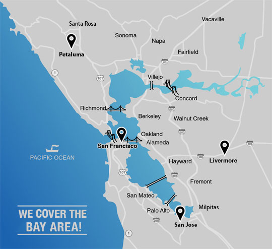 San-Francisco-Bay-Area-Map-PMG.jpg