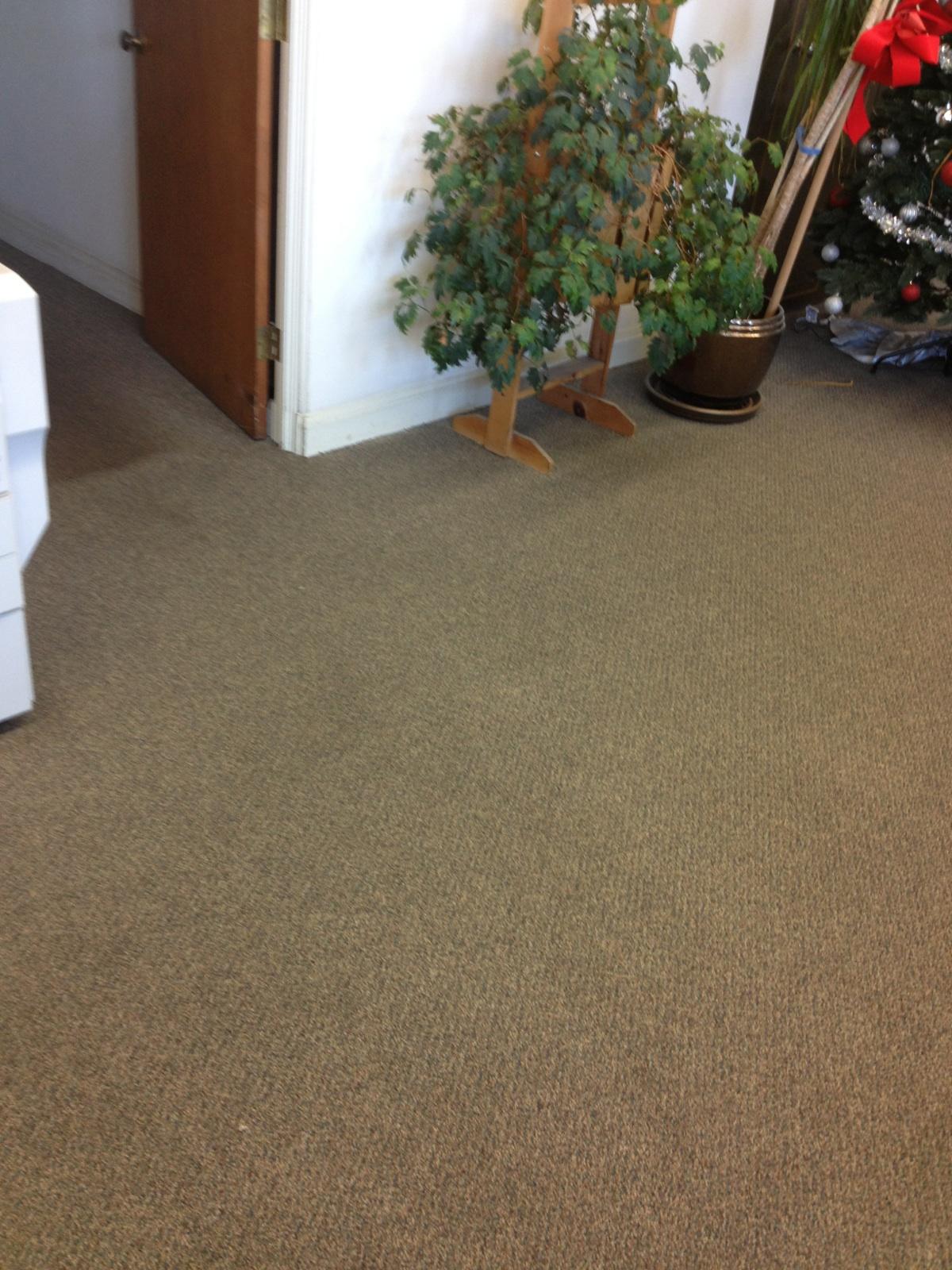 Turner Vinters After Carpet Cleaning.jpg