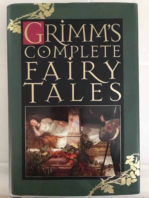 Grimms Fairy Tales.jpg