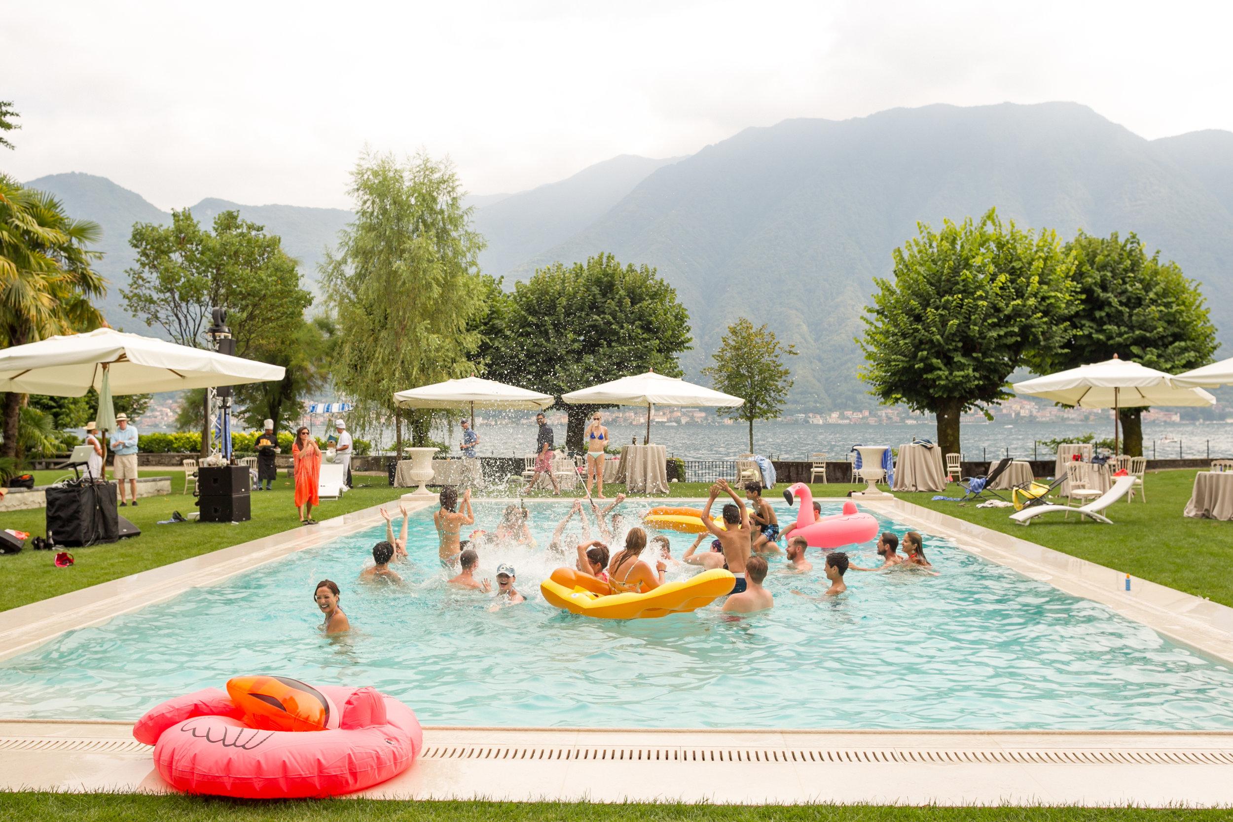 01_pool party-0075.jpg