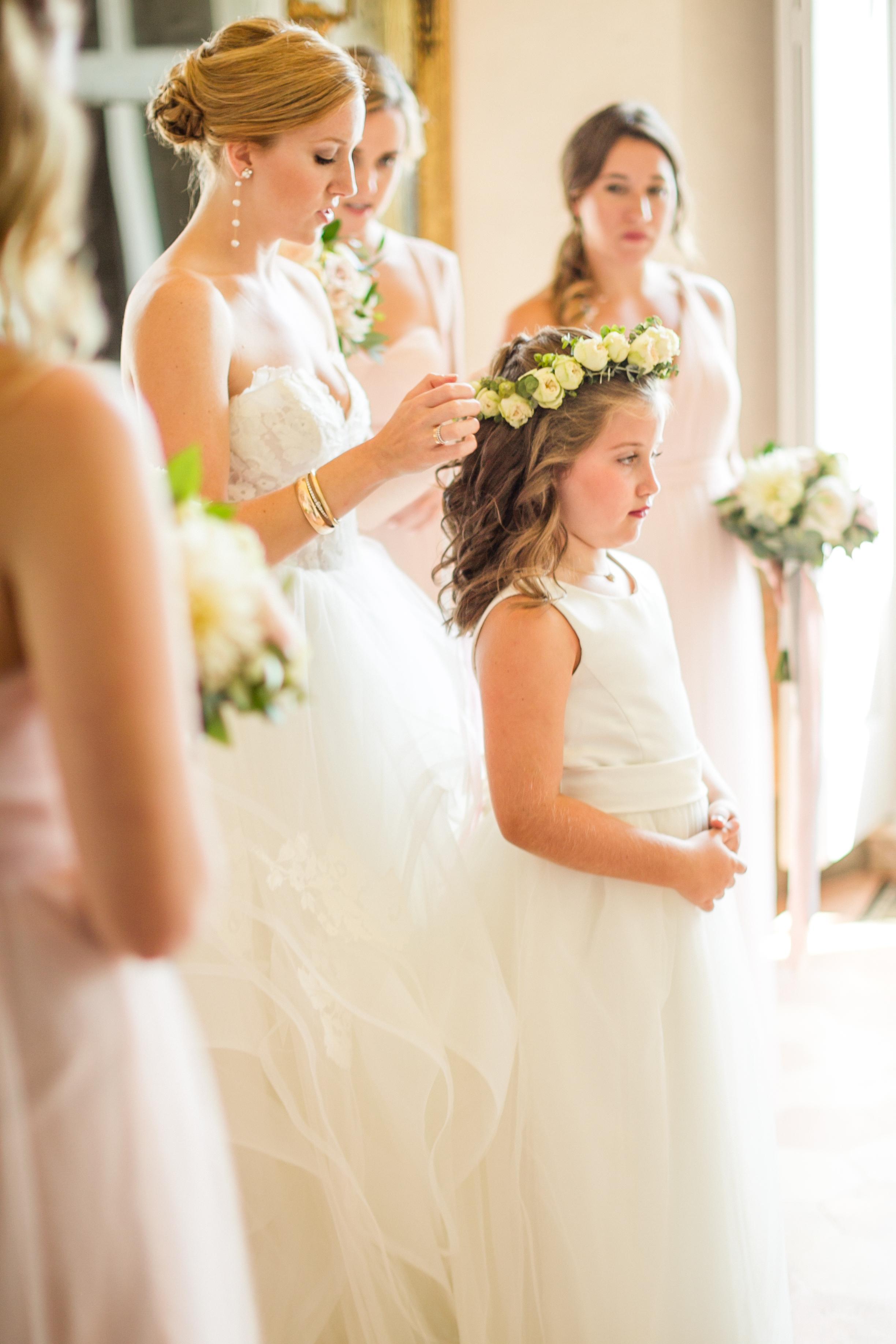 04_bridesmaids-0406.jpg