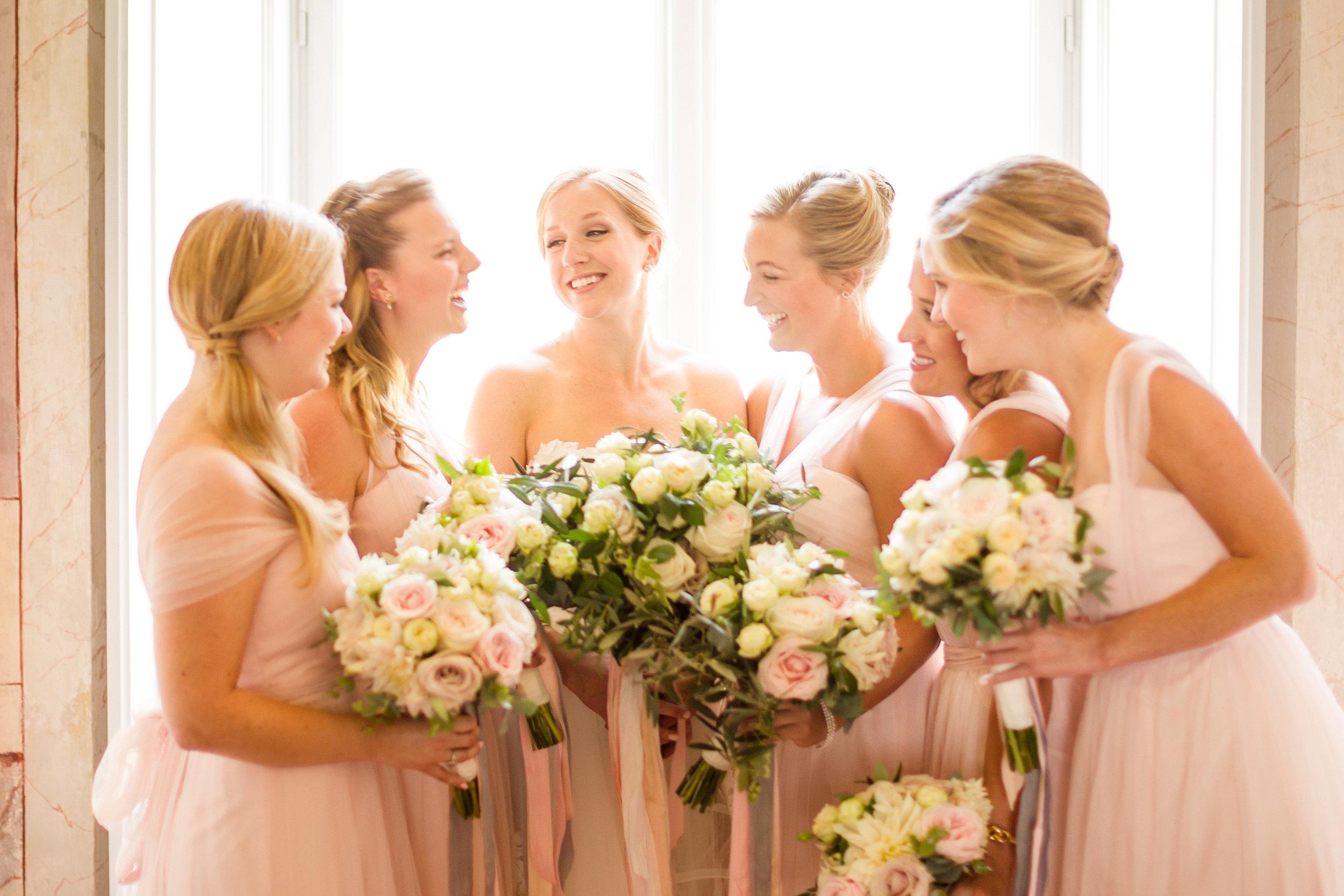04_bridesmaids-0420.jpg