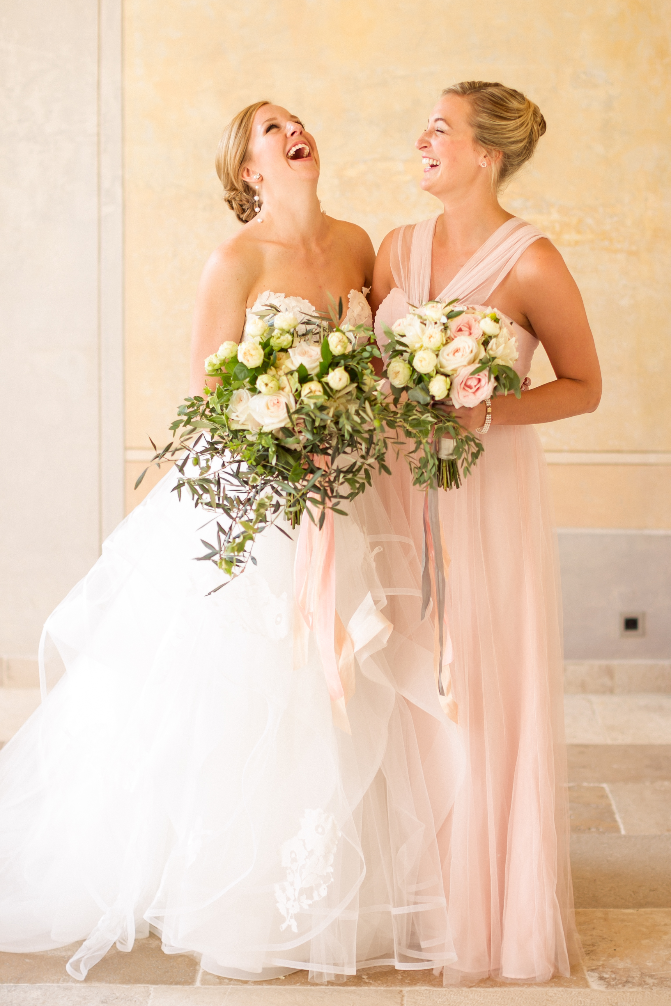 04_bridesmaids-0436.jpg