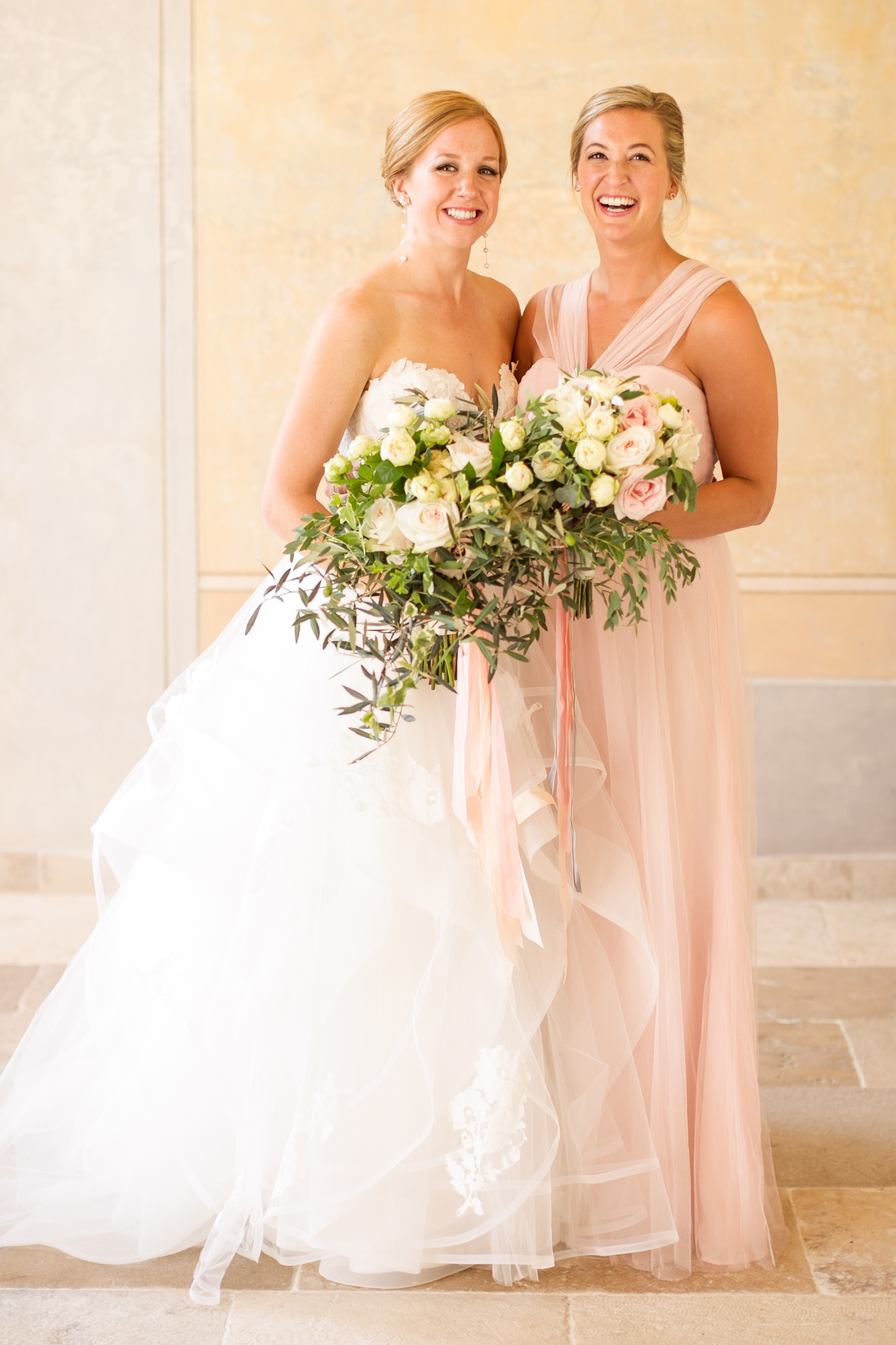 04_bridesmaids-0437.jpg