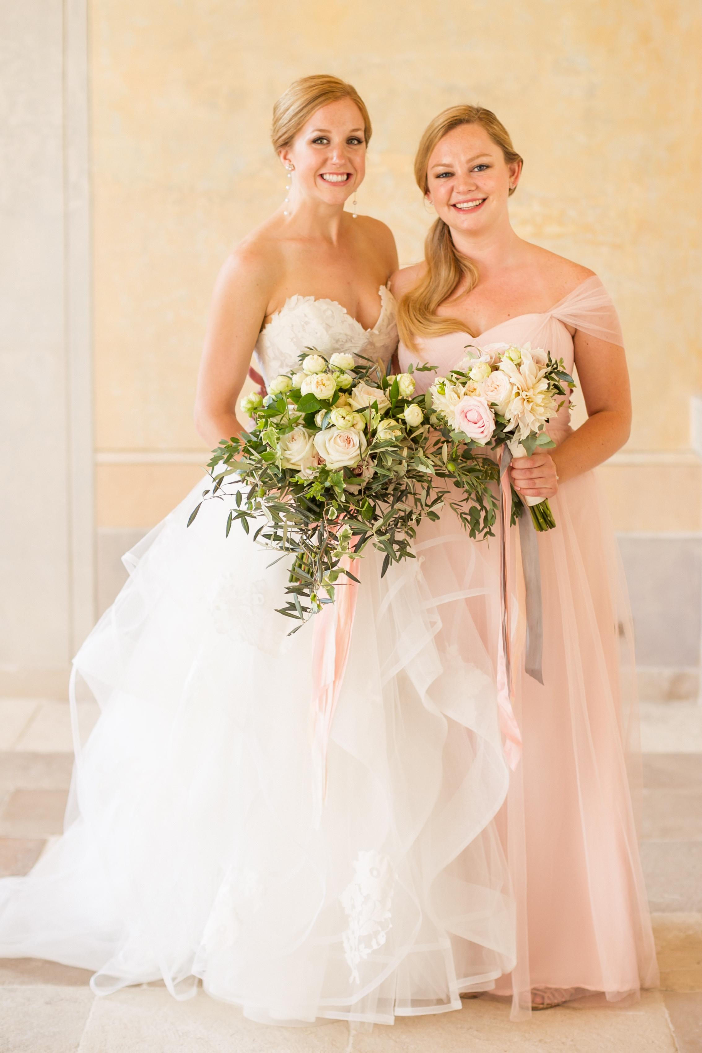 04_bridesmaids-0444.jpg