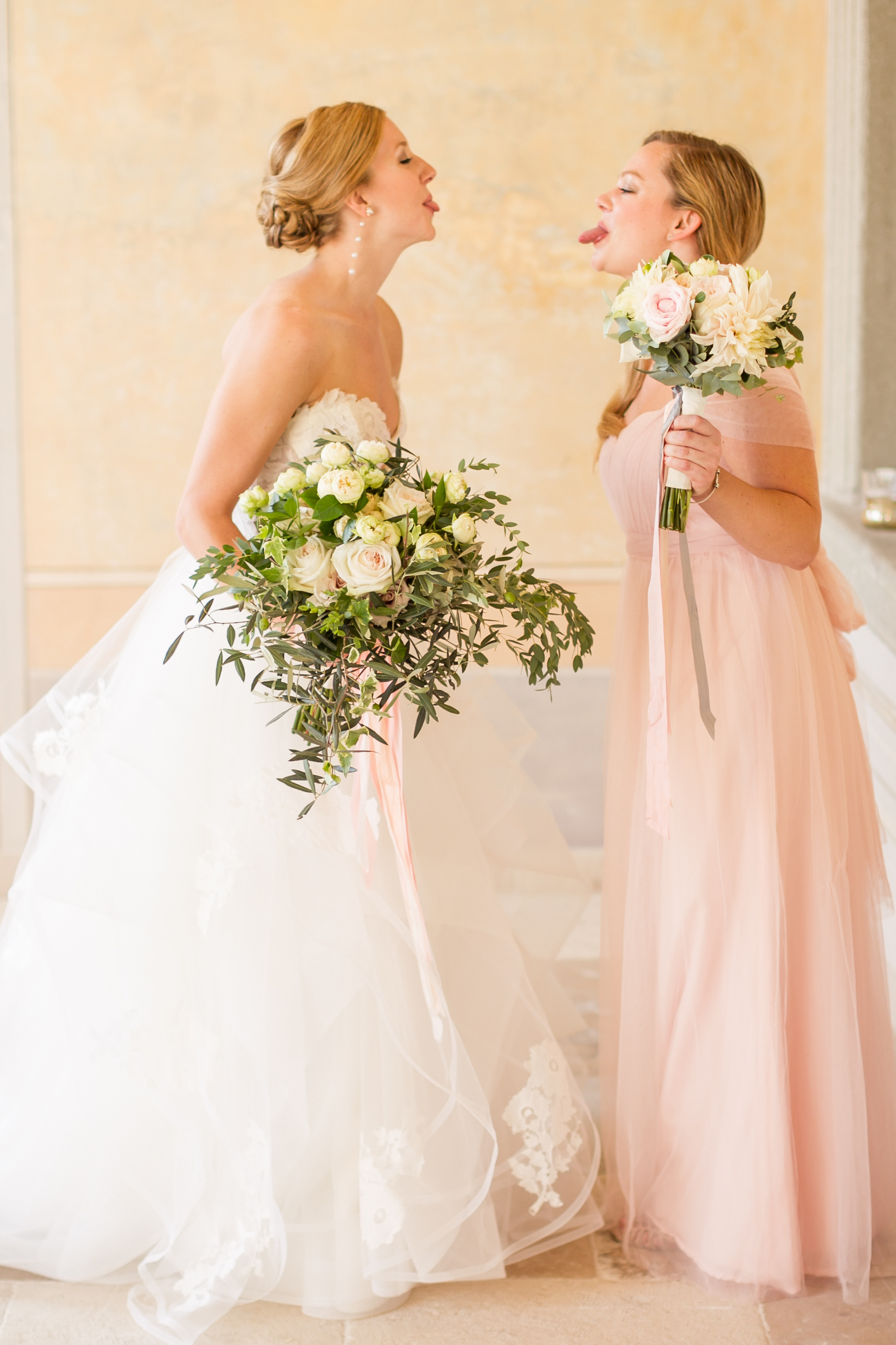 04_bridesmaids-0445.jpg