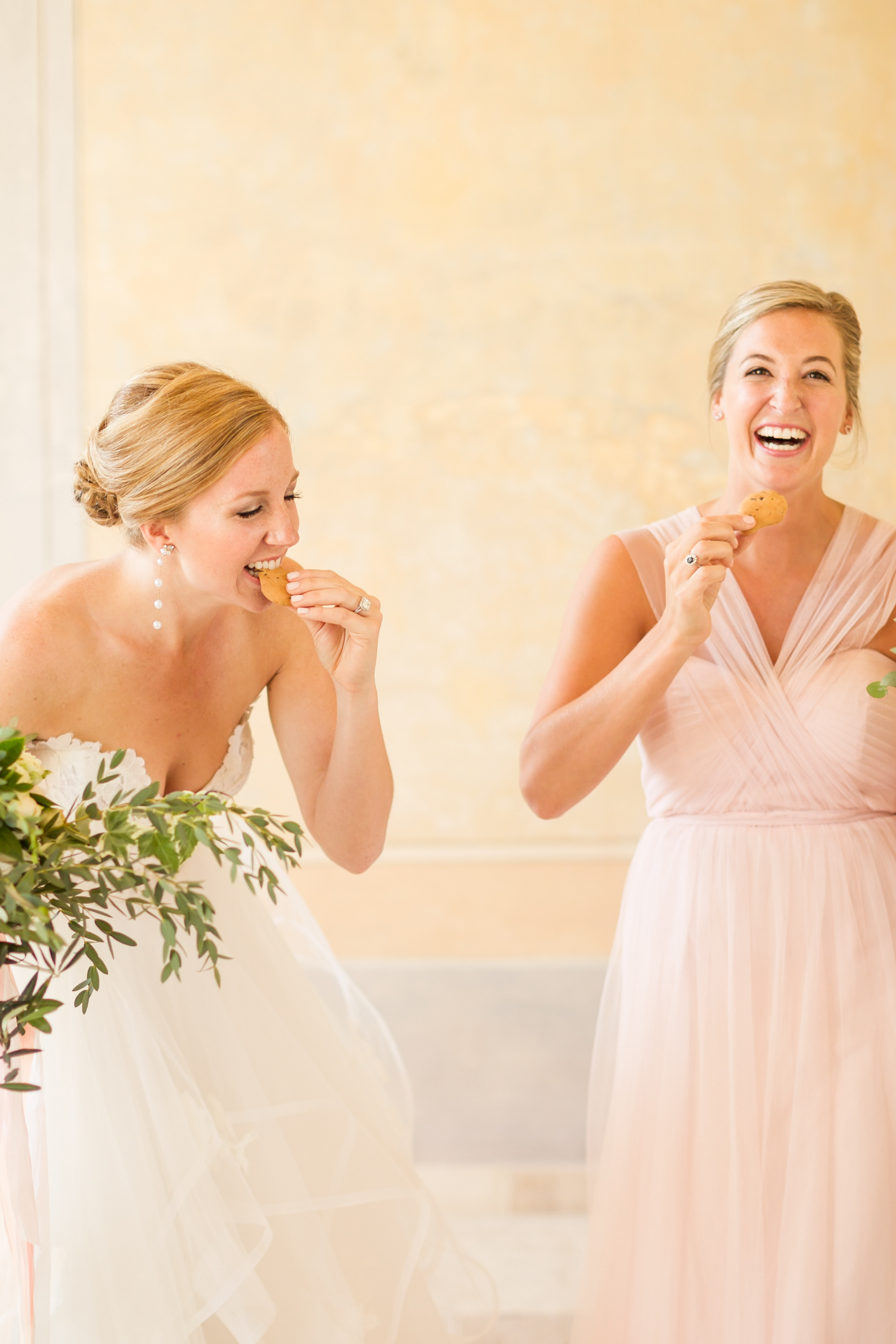 04_bridesmaids-0449.jpg