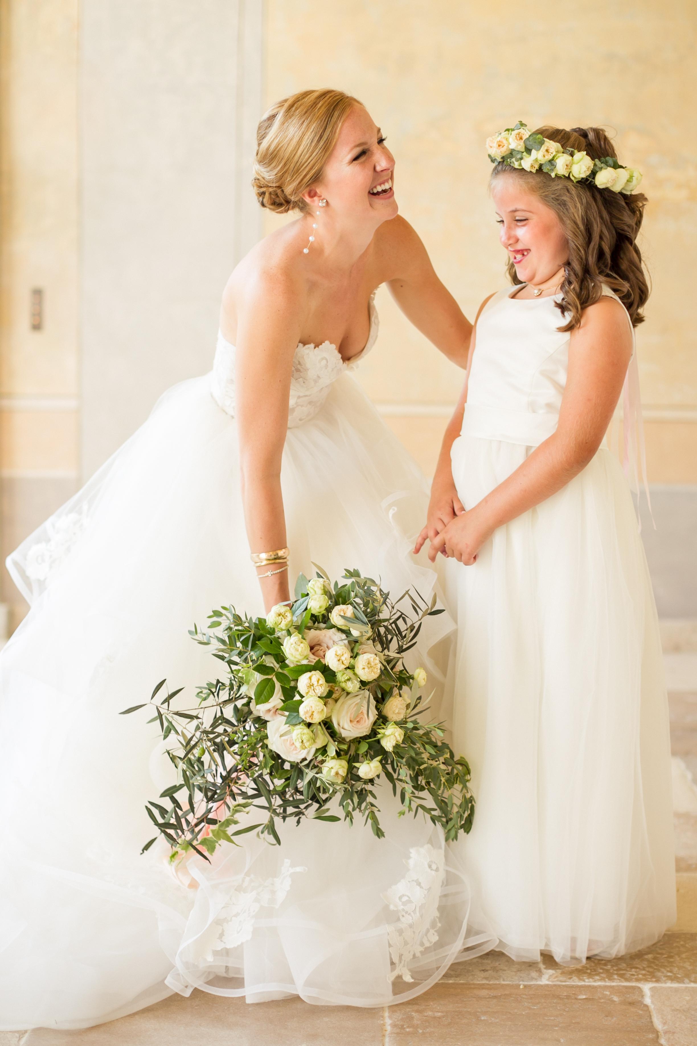 04_bridesmaids-0451.jpg