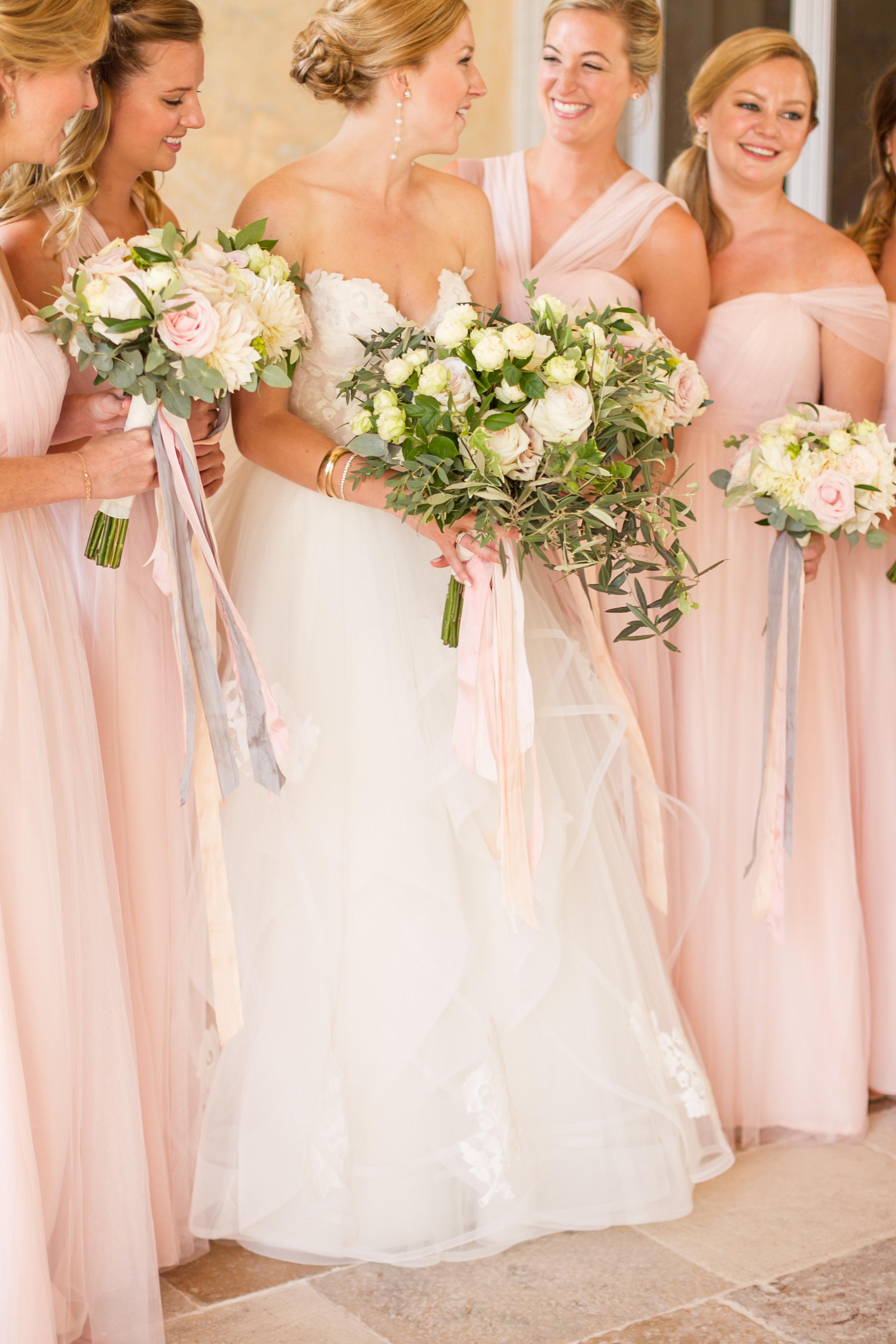04_bridesmaids-0456.jpg