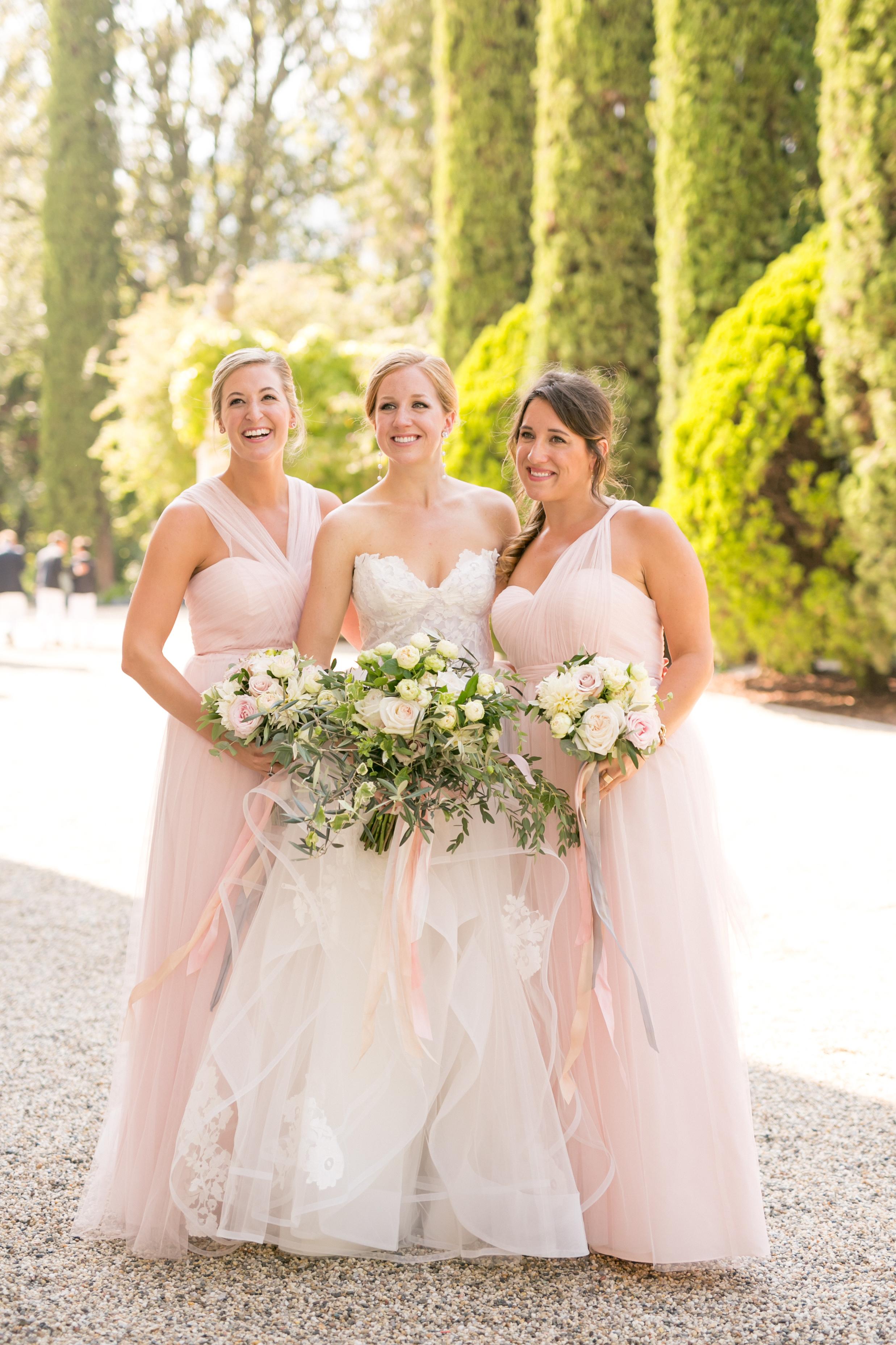 04_bridesmaids-0474.jpg