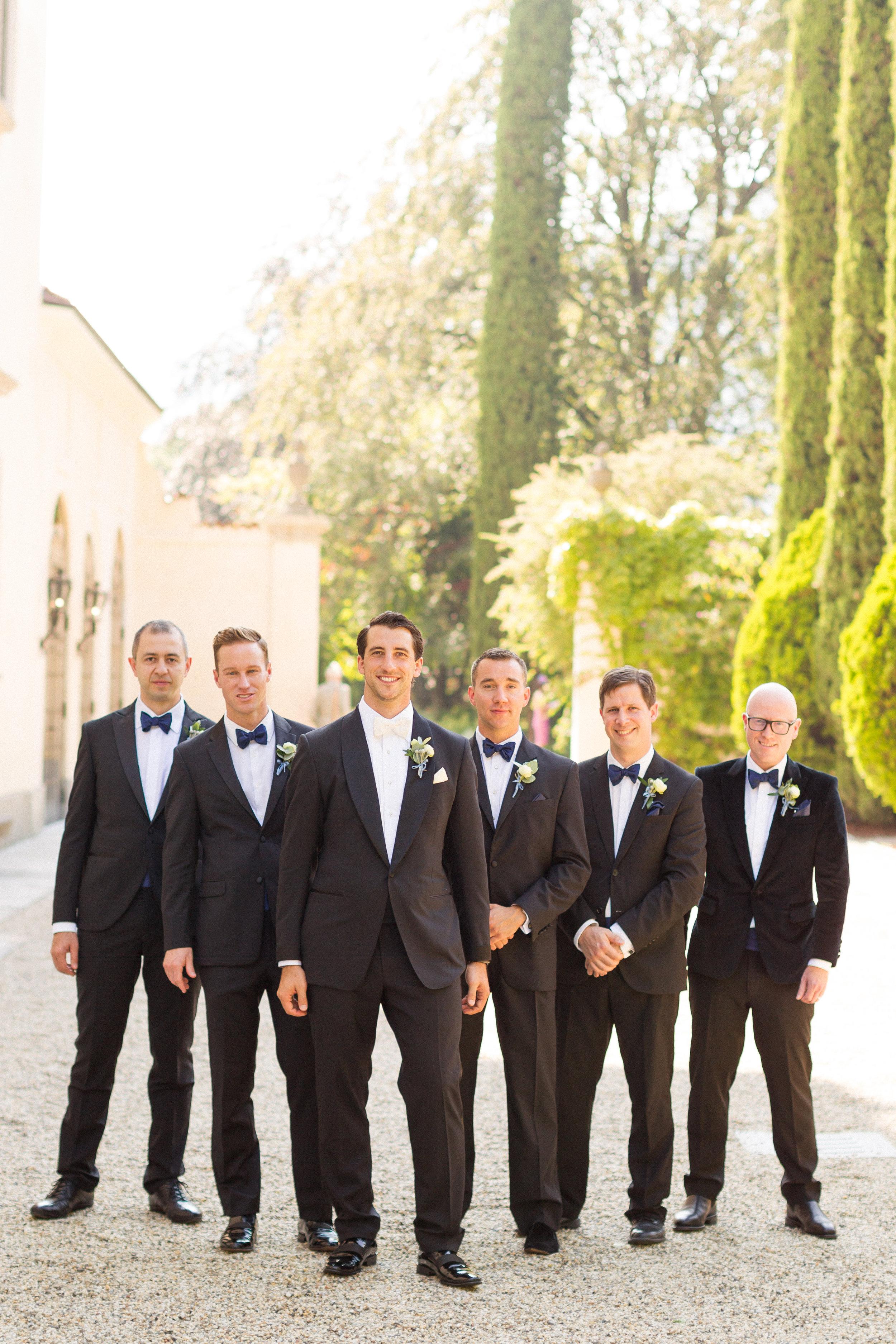 05_groomsmen-0537.jpg