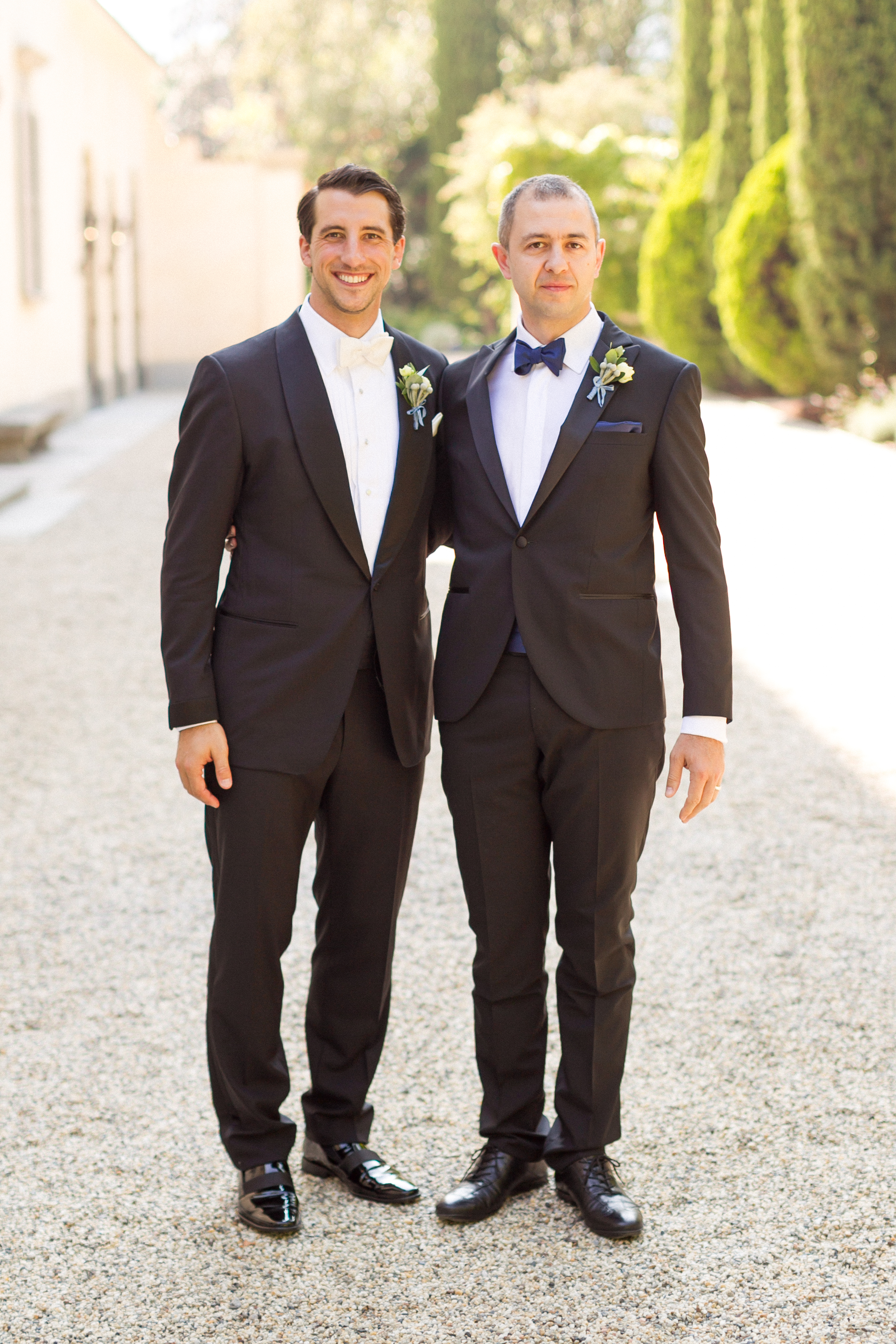 05_groomsmen-0548.jpg