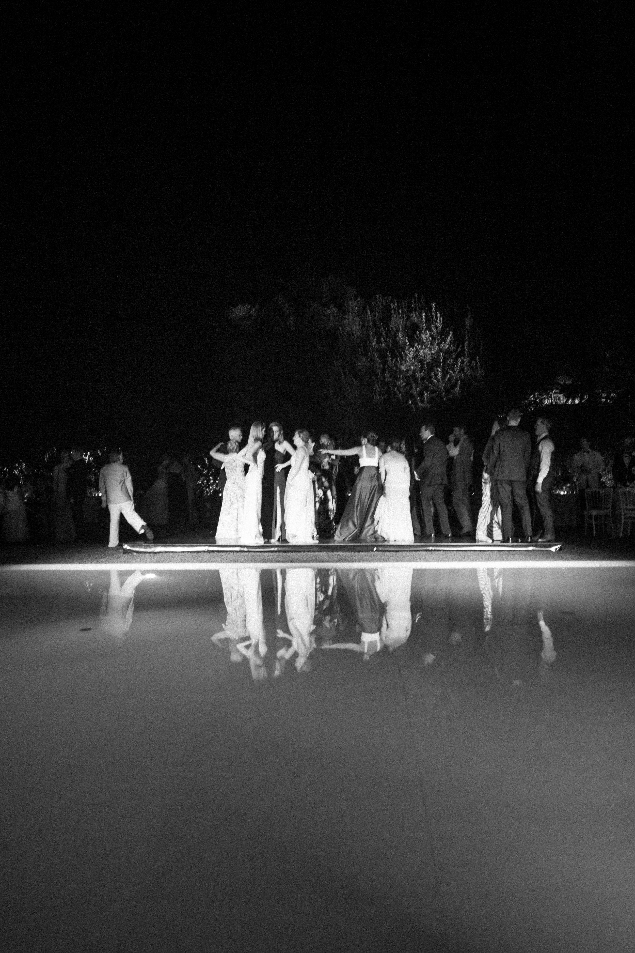 14_late night dancing-1454.jpg