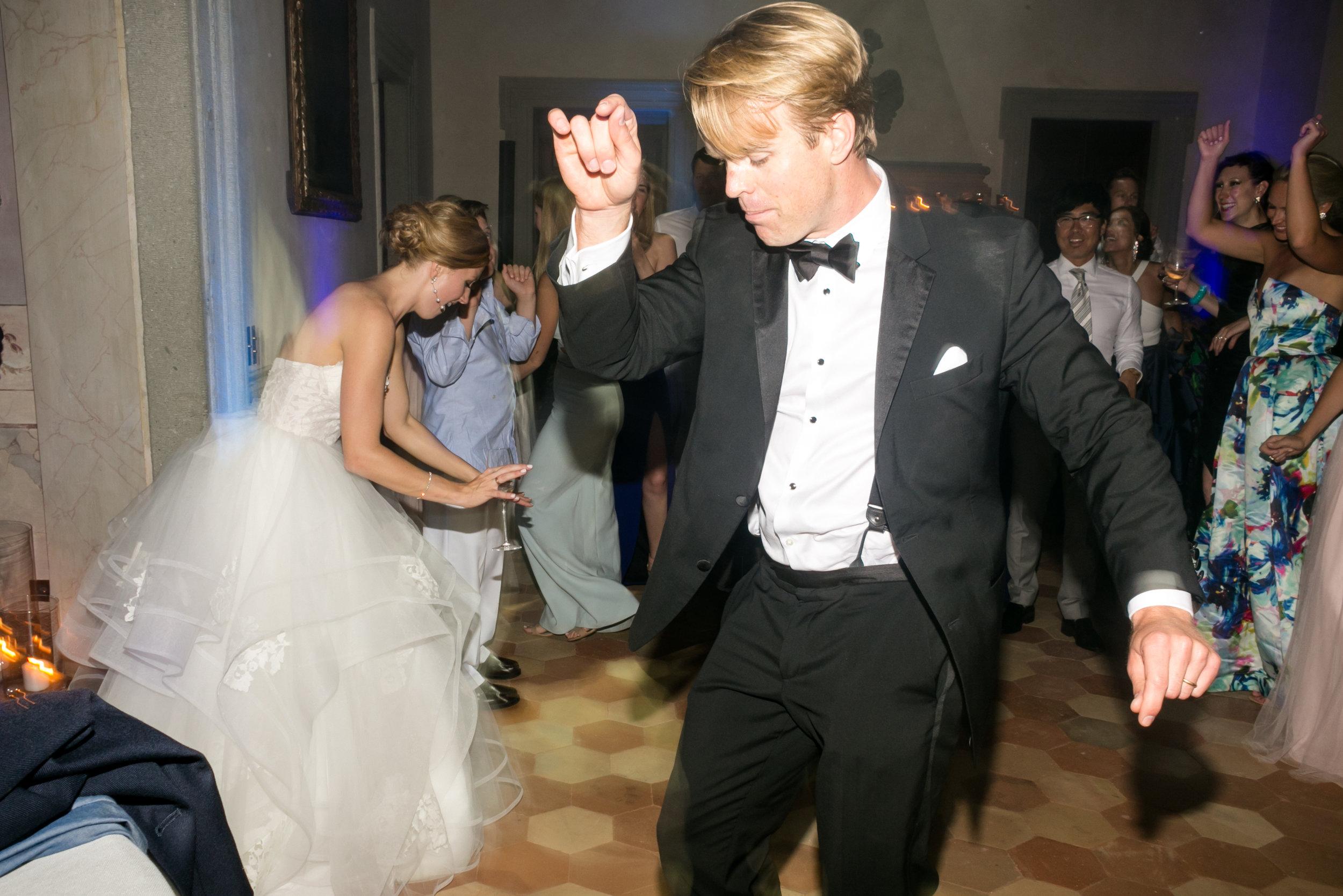 14_late night dancing-1483.jpg