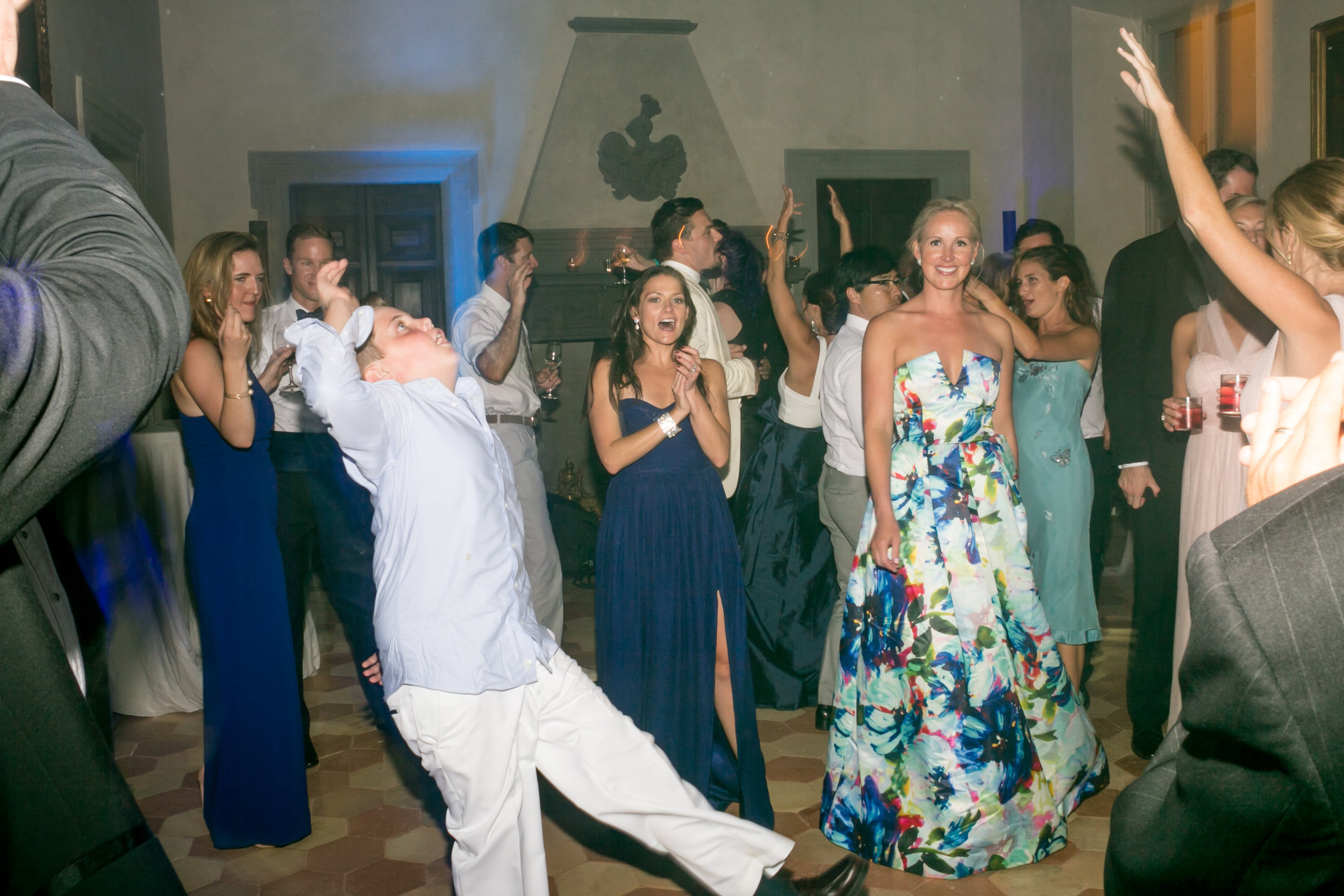 14_late night dancing-1486.jpg