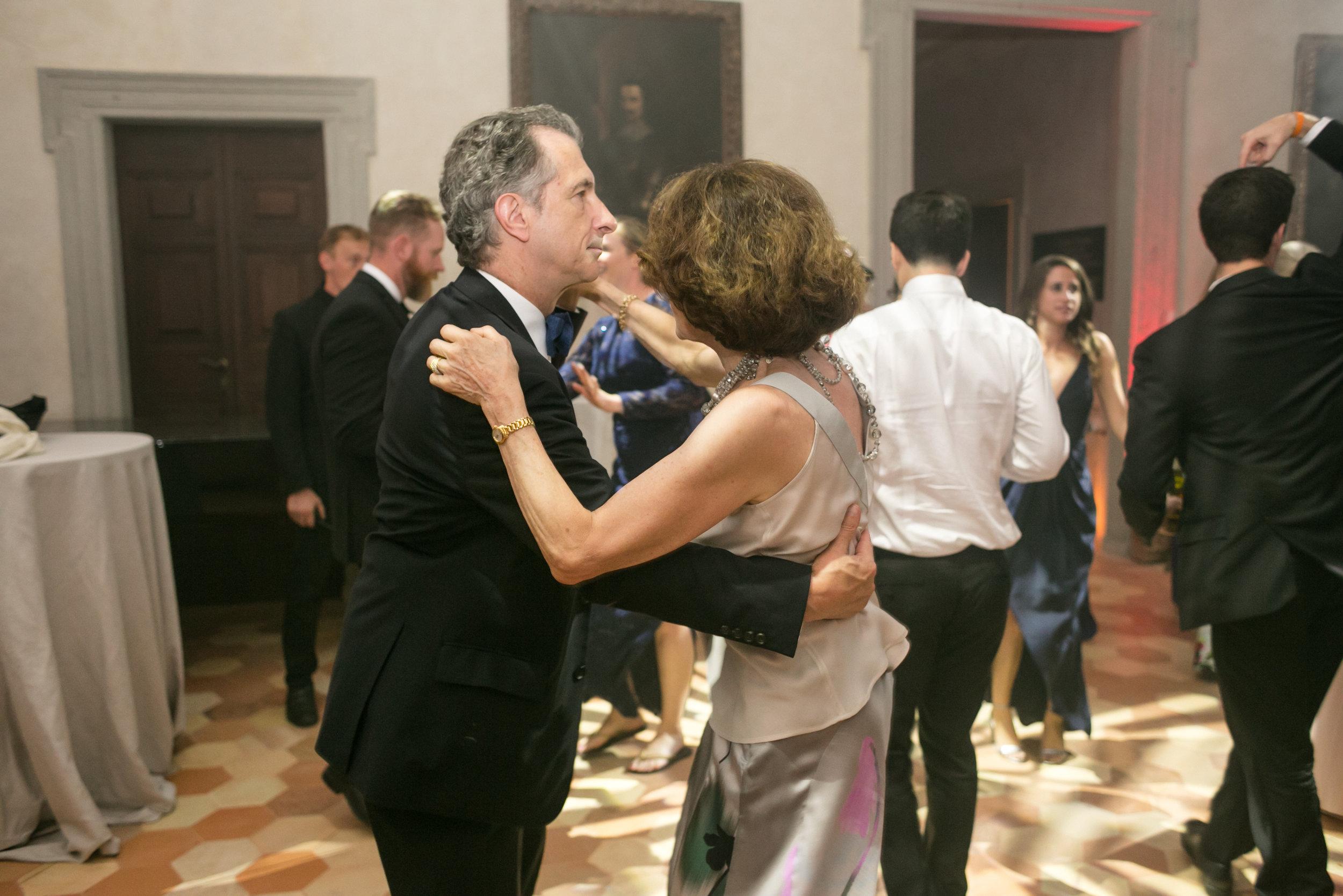 14_late night dancing-1487.jpg