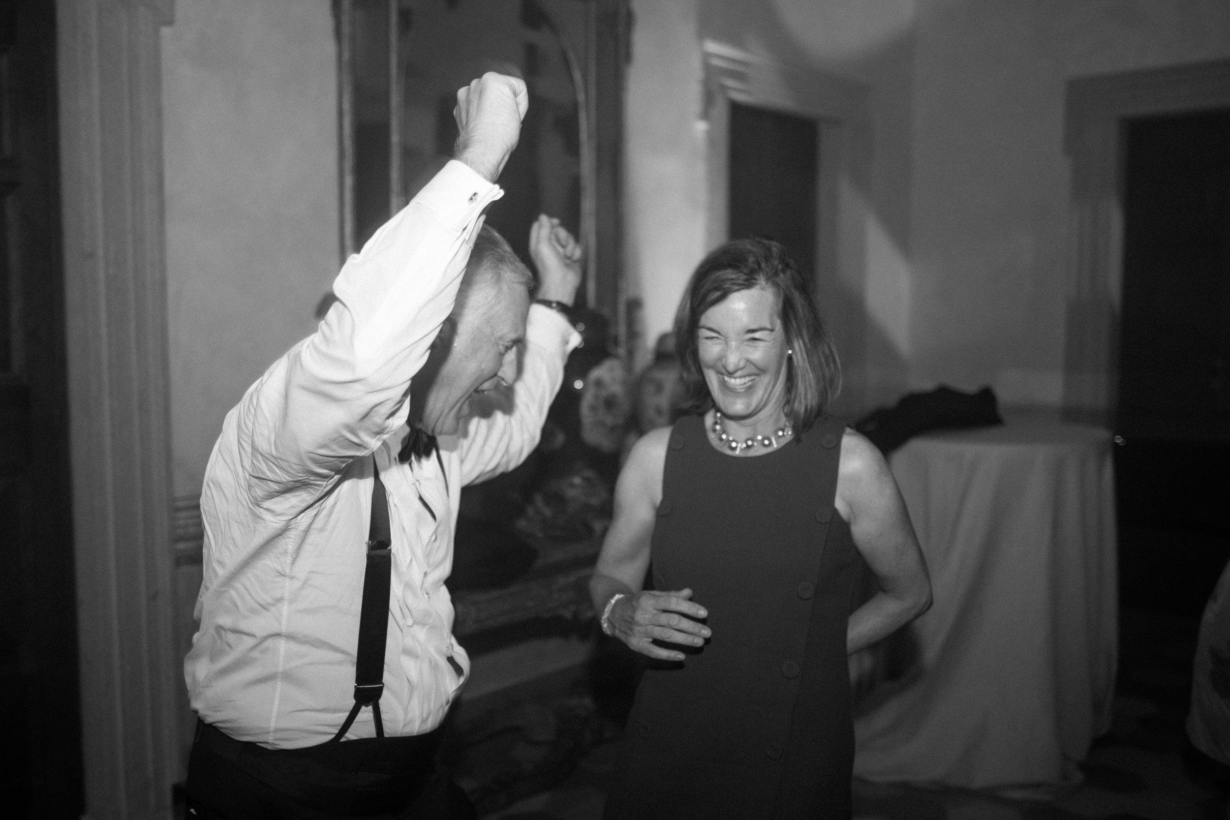 14_late night dancing-1498.jpg