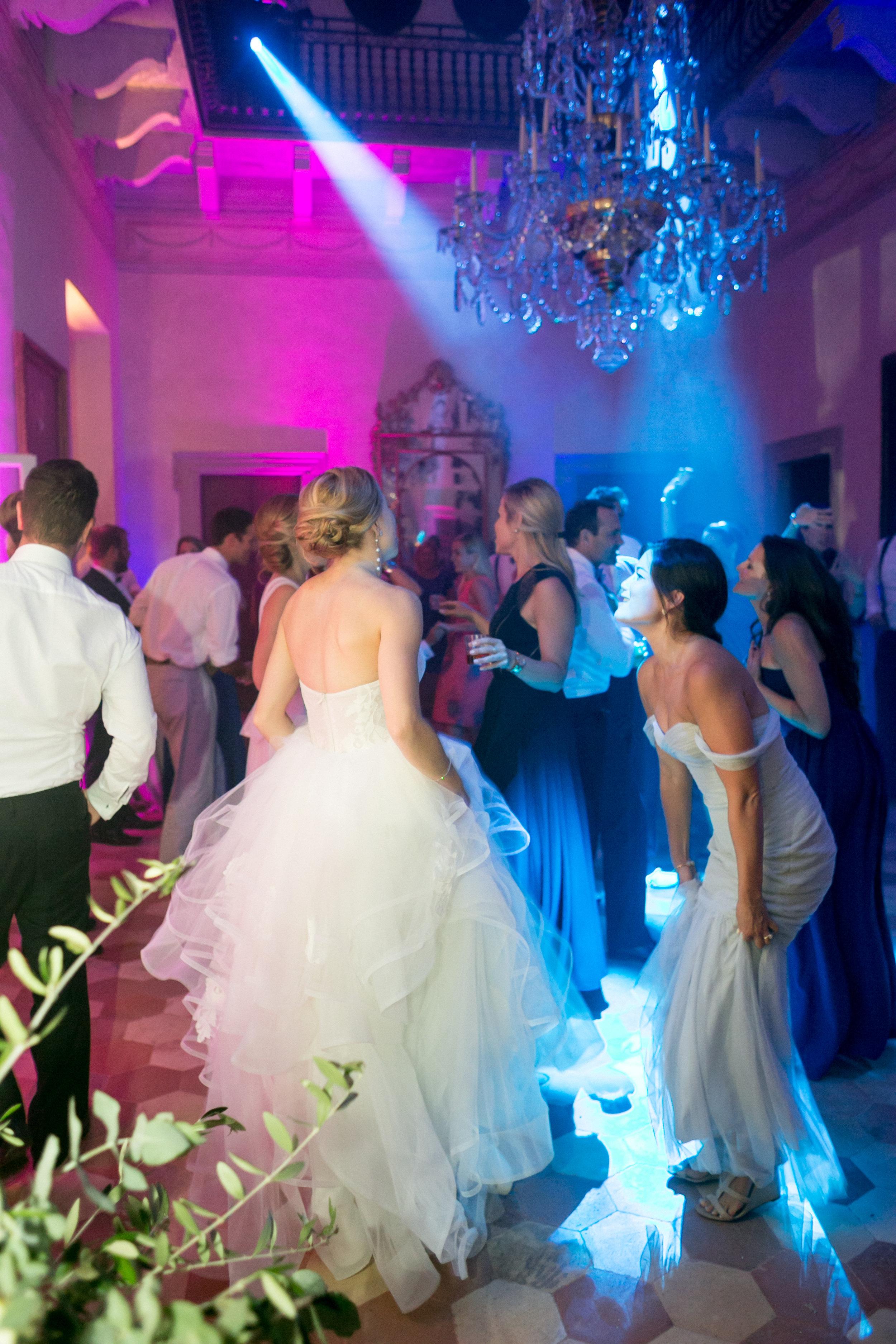 14_late night dancing-1501.jpg