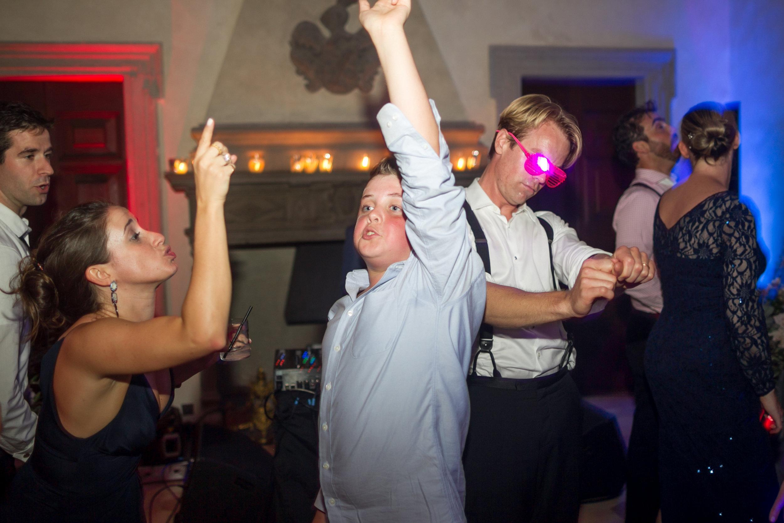 14_late night dancing-1510.jpg