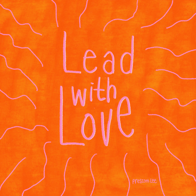 LeadWithLove?format=750w
