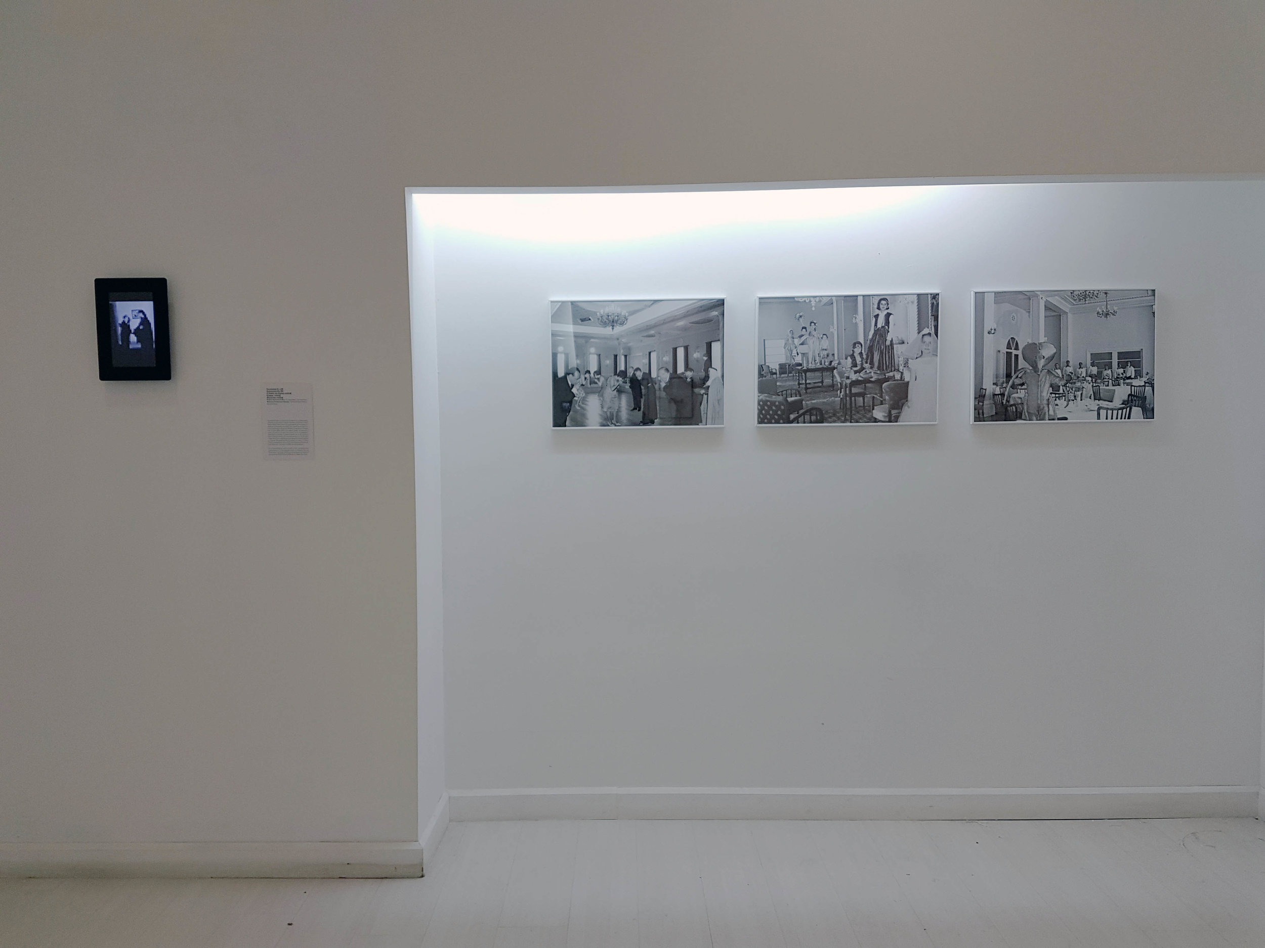 Fusion is the future exhibition view.jpg