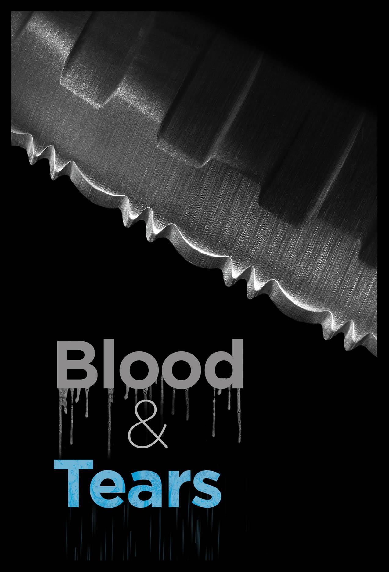 Book Three