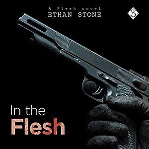 In the Flesh.jpg