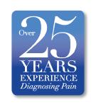 25th-Year-logo-copy.png