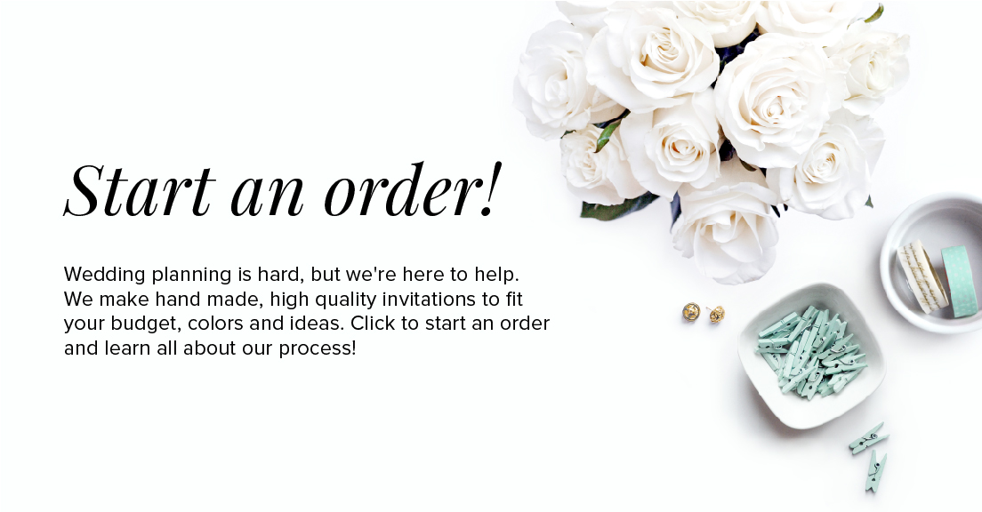 Start-an-order-new-01.jpg