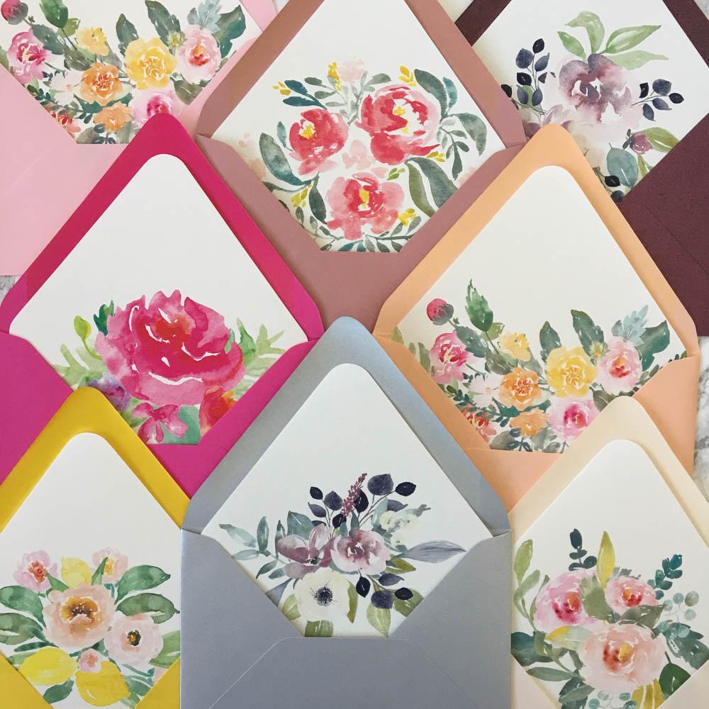 envelopes (14 of 21).jpg