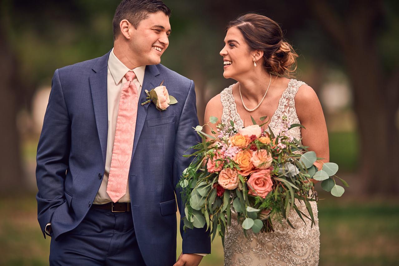 2017-04-22-Wedding-Driver-1620-X2.jpg