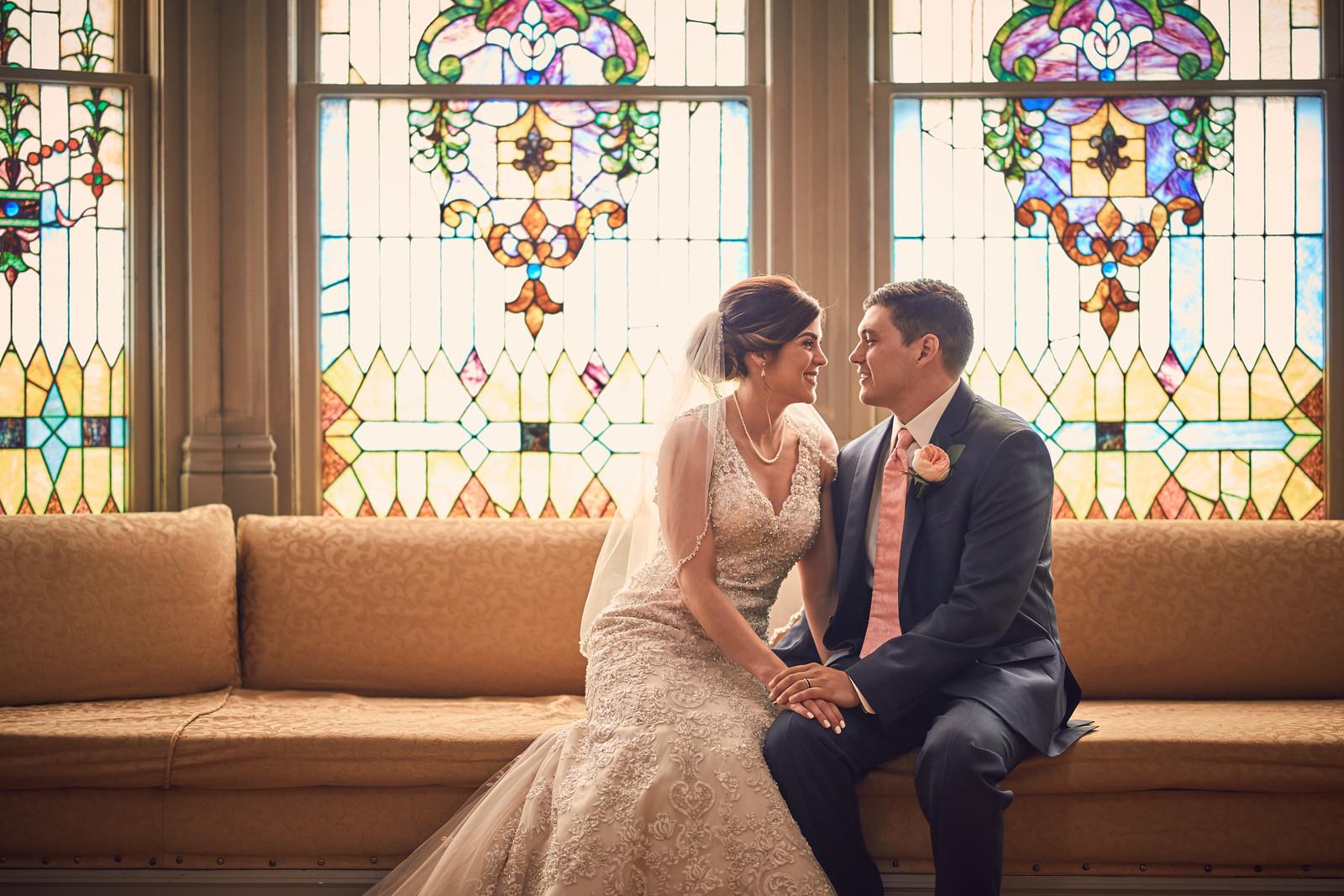 2017-04-22-Wedding-Driver-0664-X3.jpg