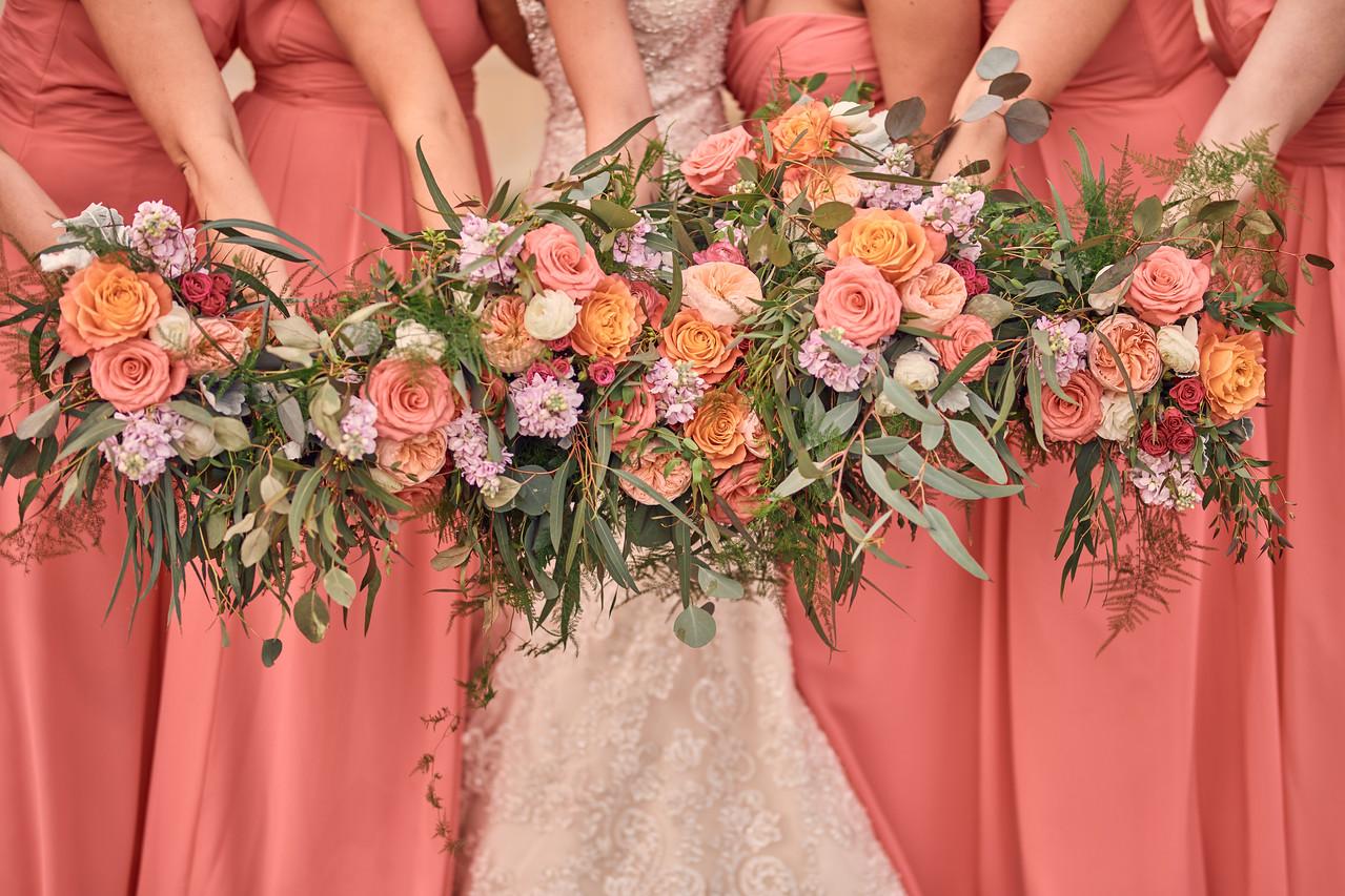 2017-04-22-Wedding-Driver-1693-X2.jpg