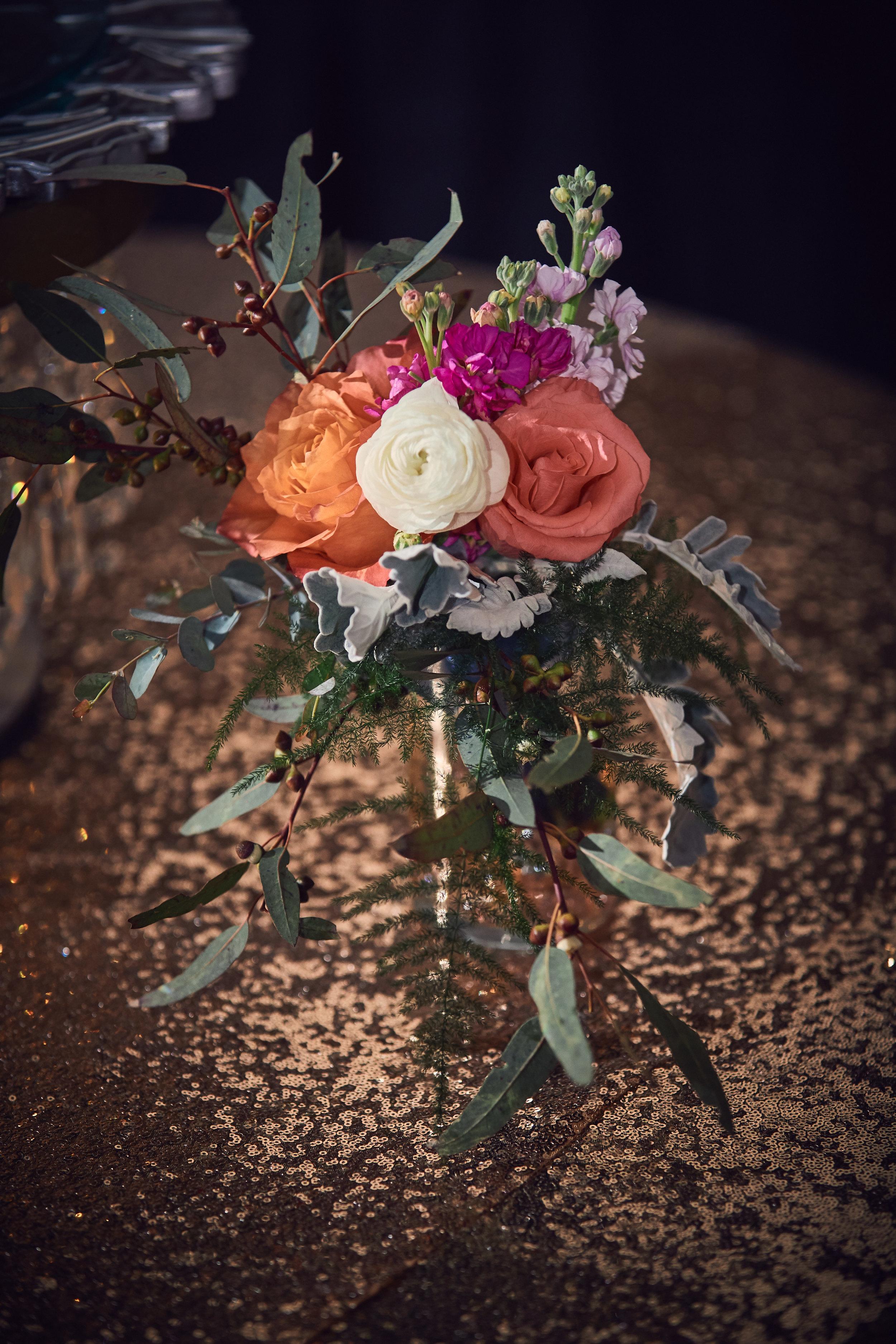 2017-04-22-Wedding-Driver-1737.jpg