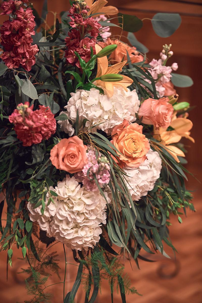 2017-04-22-Wedding-Driver-0851-X3.jpg