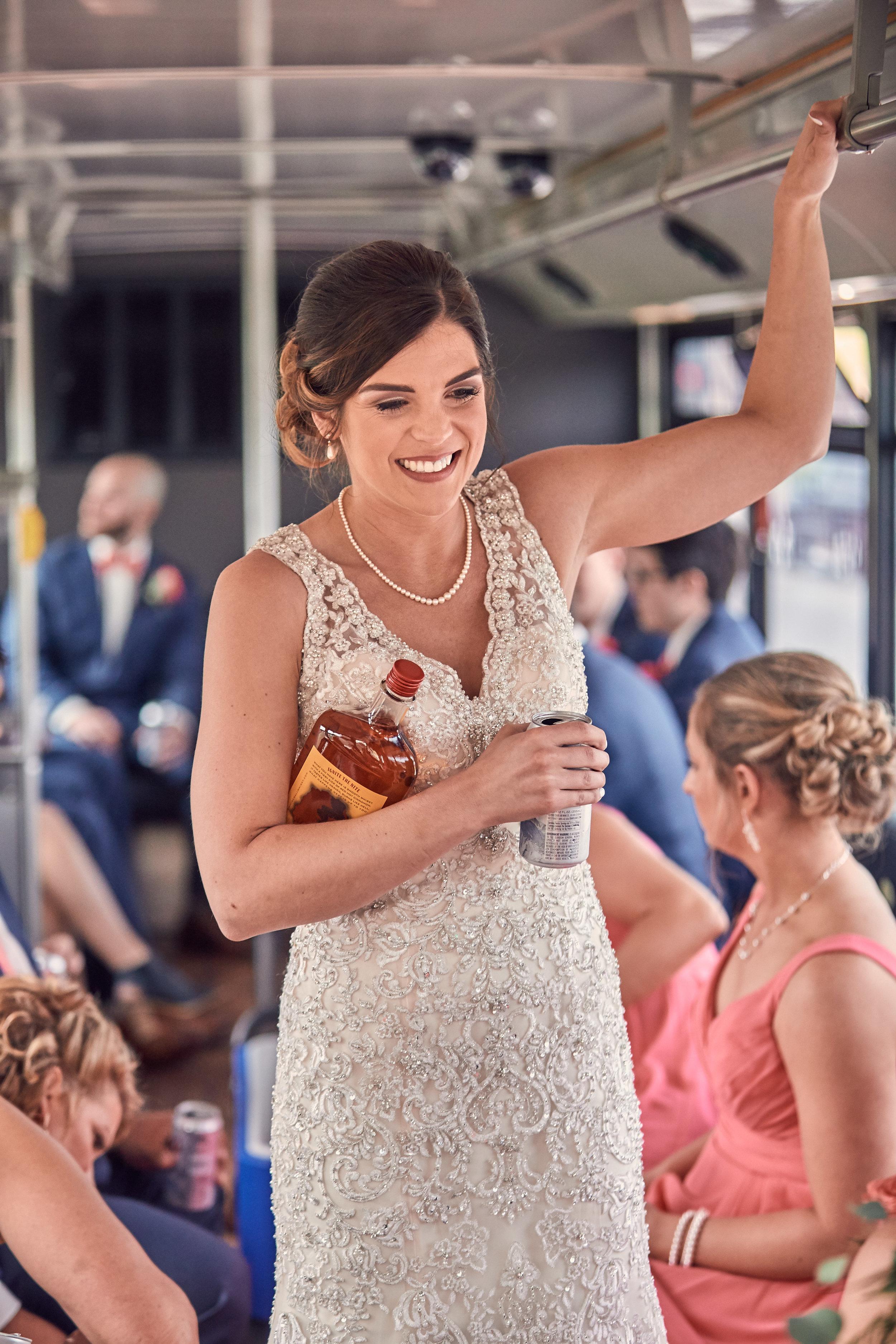 2017-04-22-Wedding-Driver-1557.jpg