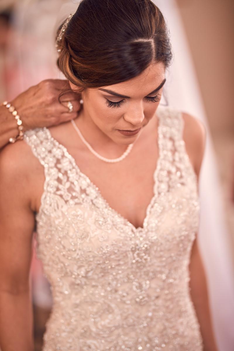 2017-04-22-Wedding-Driver-0317-X3.jpg